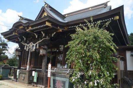 20200824境香取神社16