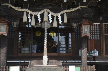 20200824境香取神社14