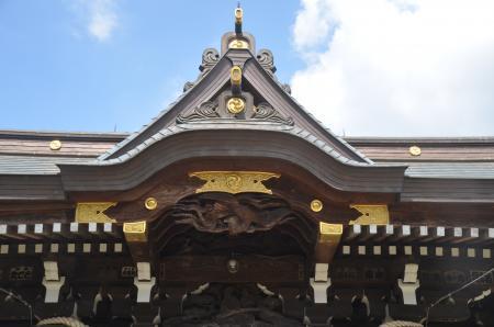 20200824境香取神社13
