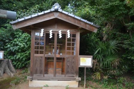20200824境香取神社22