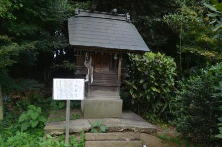 20200824境香取神社21