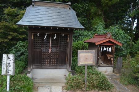 20200824境香取神社20