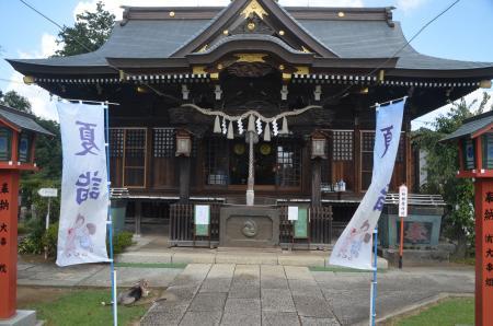 20200824境香取神社19