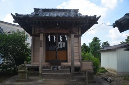 20200824境香取神社29