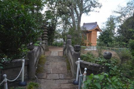 20200824境香取神社25