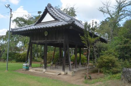 20200824境香取神社34