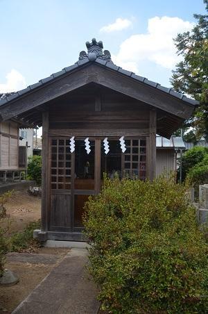 20200824境香取神社32