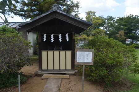 20200824境香取神社31