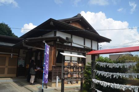 20200824境香取神社37