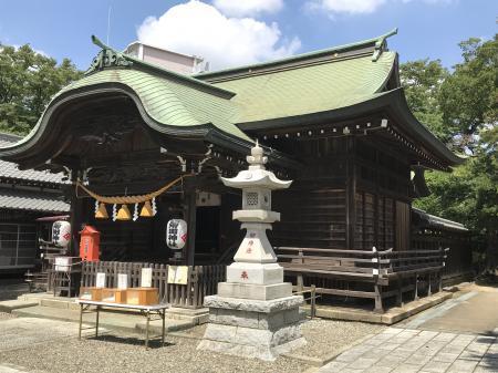 20200826菊田神社09