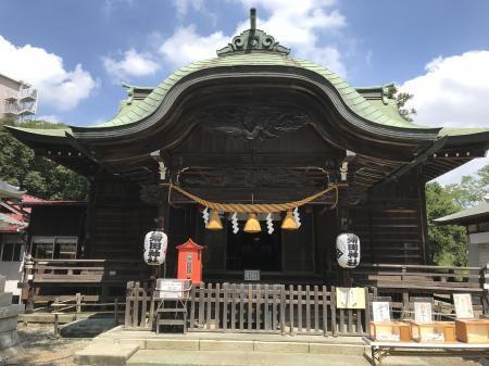 20200826菊田神社07