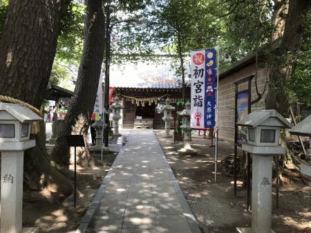 20200826大原神社05