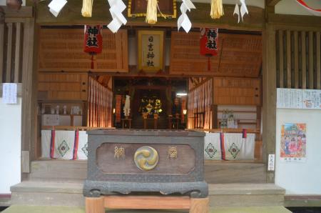 20200902東金日吉神社12