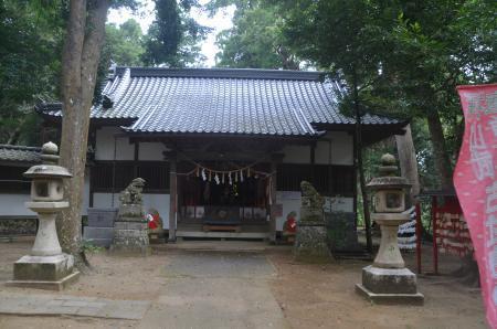 20200902東金日吉神社11