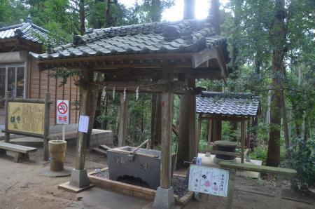 20200902東金日吉神社10