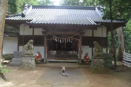 20200902東金日吉神社15