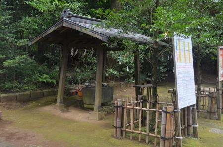 20200902成田豊住熊野神社05