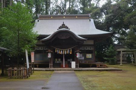 20200902成田豊住熊野神社06