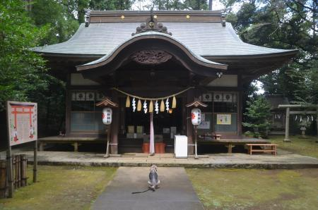 20200902成田豊住熊野神社09