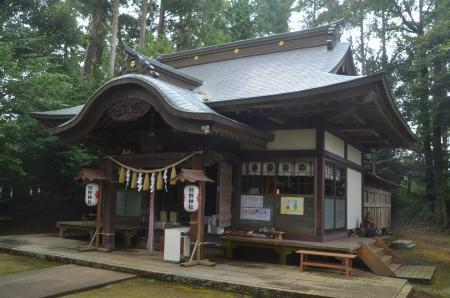 20200902成田豊住熊野神社08