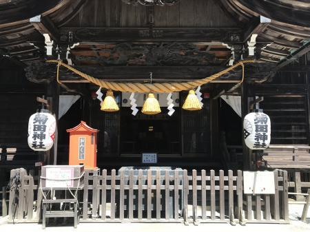 20200904菊田神社10