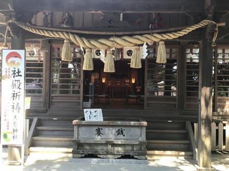 20200904大原神社06