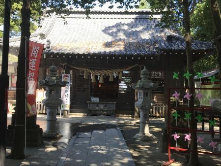 20200904大原神社05
