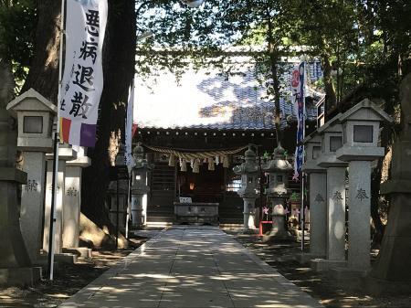20200904大原神社03