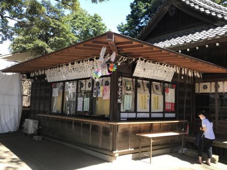 20200904大原神社08