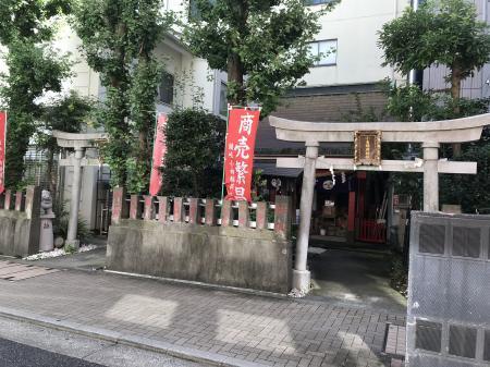 20200908讃岐稲荷神社04