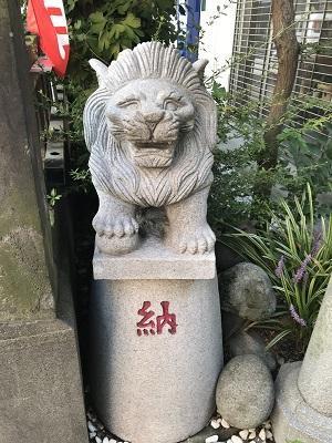 20200908讃岐稲荷神社05
