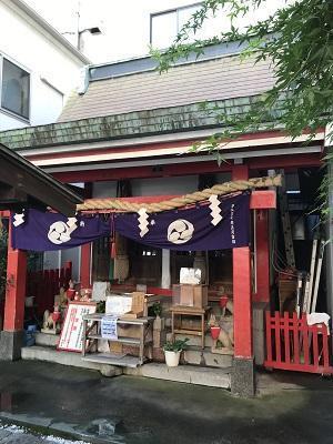 20200908讃岐稲荷神社12