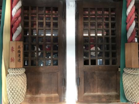20200908讃岐稲荷神社11