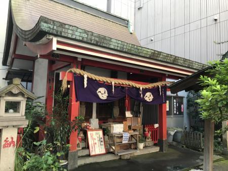 20200908讃岐稲荷神社09