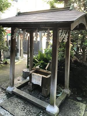 20200908讃岐稲荷神社08