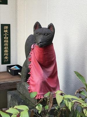 20200908讃岐稲荷神社16