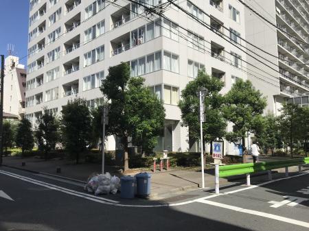 20200908神明小学校02