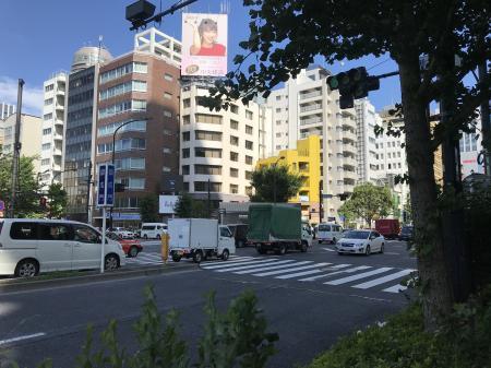 20200908鞆絵小学校跡06