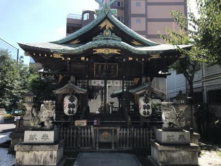 20200908幸稲荷神社06