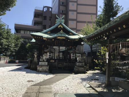20200908幸稲荷神社05