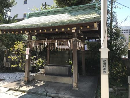 20200908幸稲荷神社04
