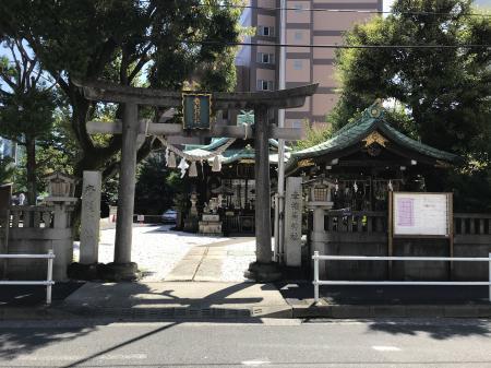 20200908幸稲荷神社02