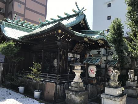 20200908幸稲荷神社09