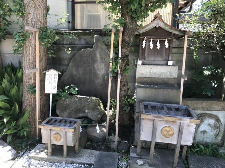 20200908幸稲荷神社15