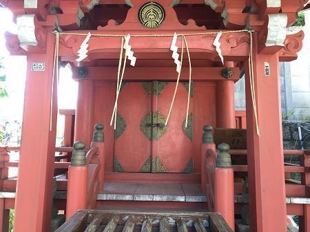 20200908亀塚稲荷神社06