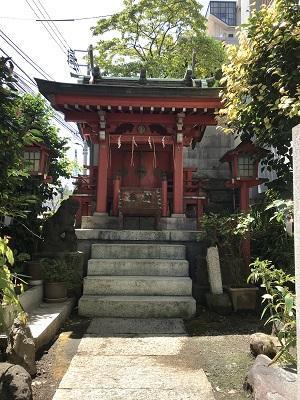 20200908亀塚稲荷神社04