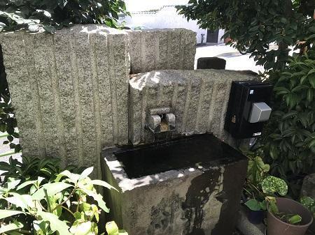20200908亀塚稲荷神社02