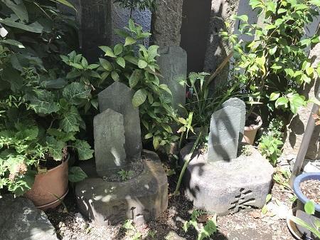 20200908亀塚稲荷神社10