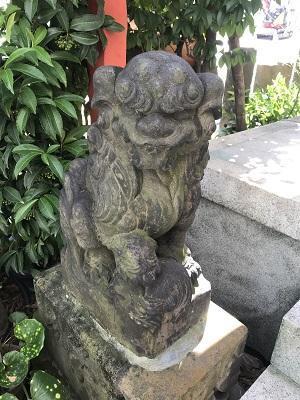 20200908亀塚稲荷神社07