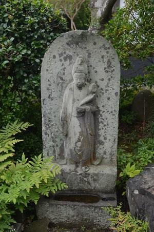 20200913海燐寺11